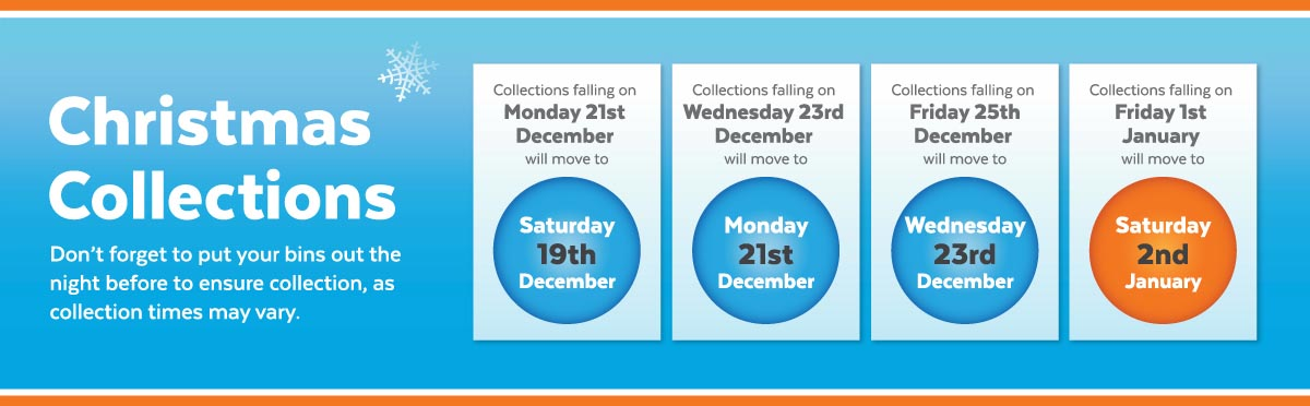 AES_Christmas_Bin_Collection